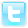 twitter_icons_40